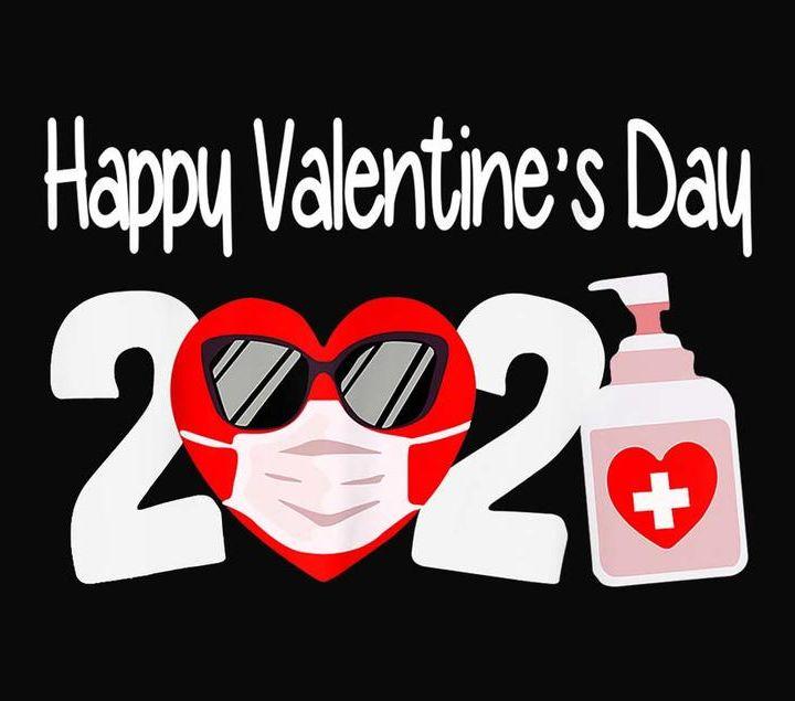 Episode 77 - Robbie.G Valentine's Day Lovedown!