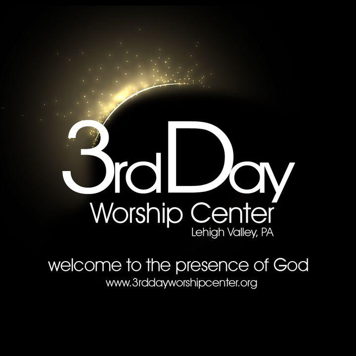 Beyond A Pentecostal Experience