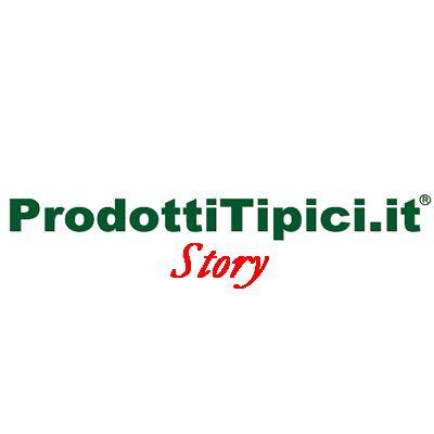 Storie di aziende e prodotti