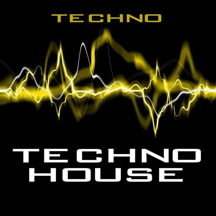Cars (Techno House Mix)