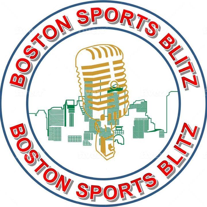 Boston Sports Blitz