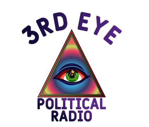 3rd Eye Extra