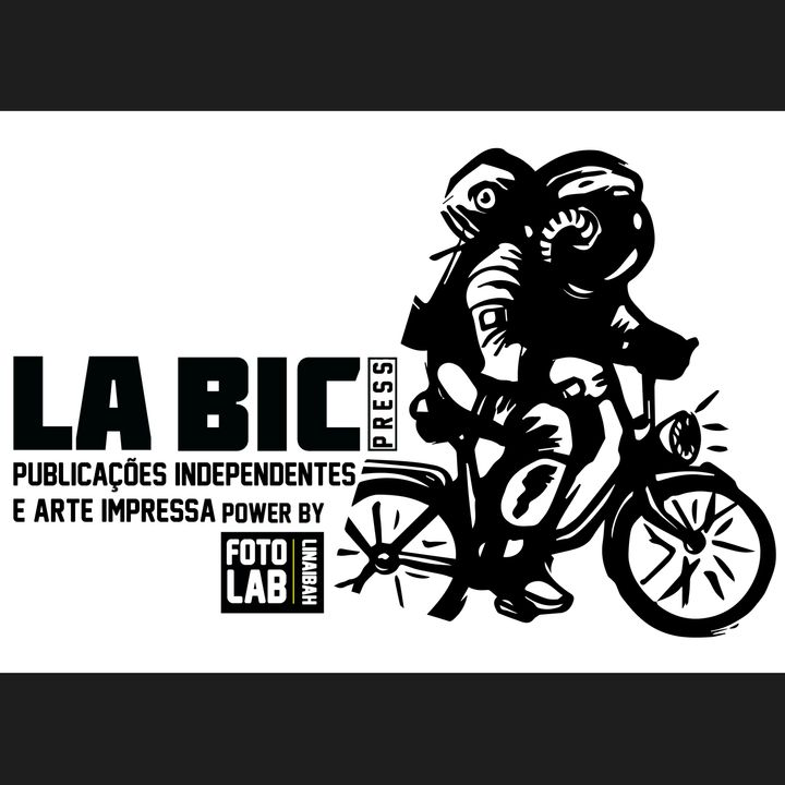 La Bici Press