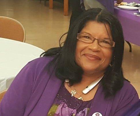 Episode 70: Delphine Casey, 2020 H.O.P.E Award Honoree, Hope Foundation of the Mahoning