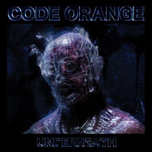 Metal Hammer of Doom: Code Orange - Underneath
