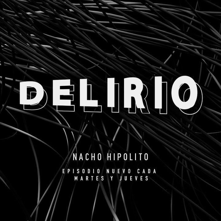 Delirio #124: 20 años del primer álbum de Gorillaz