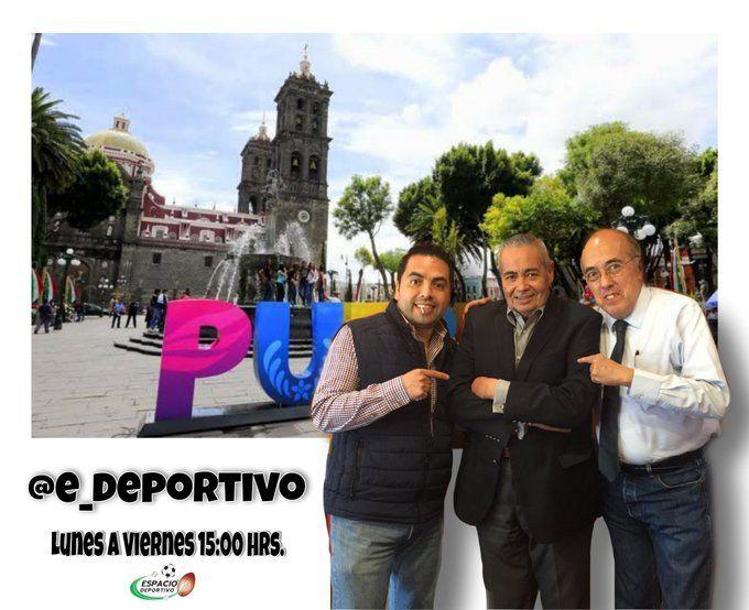 Recordando marcas de cigarros en este día de la batalla de Puebla, Espacio Deportivo de la Tarde 05 de Mayo 2021