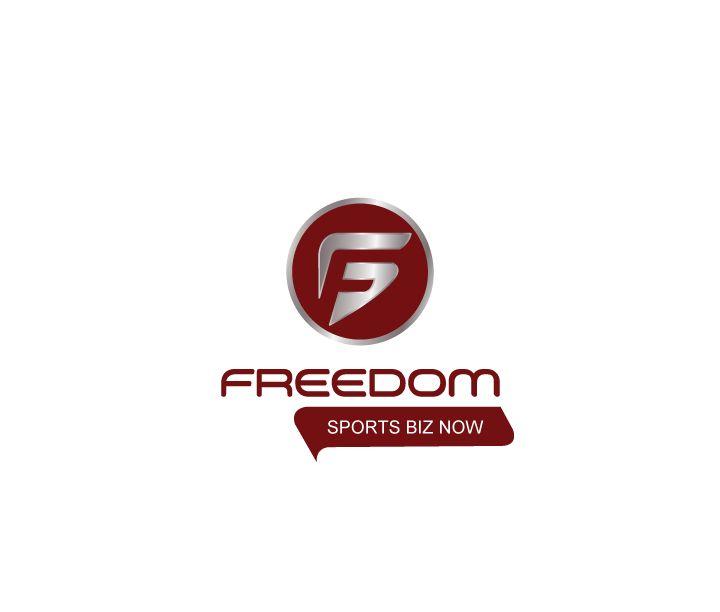 Freedom Sports Biz Now