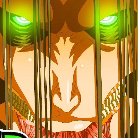 Eren's FINAL Titan Form Explained! Eren's TRUE Power! (Attack on Titan Final Season)