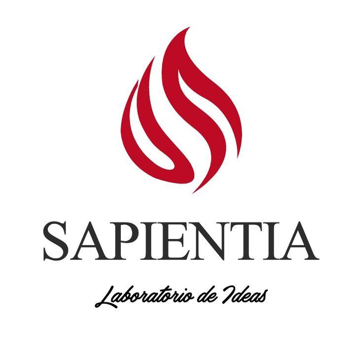 La Gratitud - Por Sapientia.org.mx