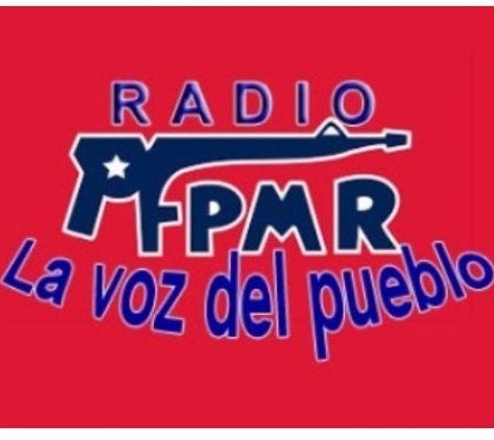 DECLARACION IV CONGRESO RODRIGUISTA RADIO FPMR