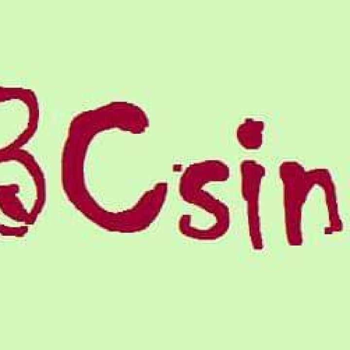 ABCsinais