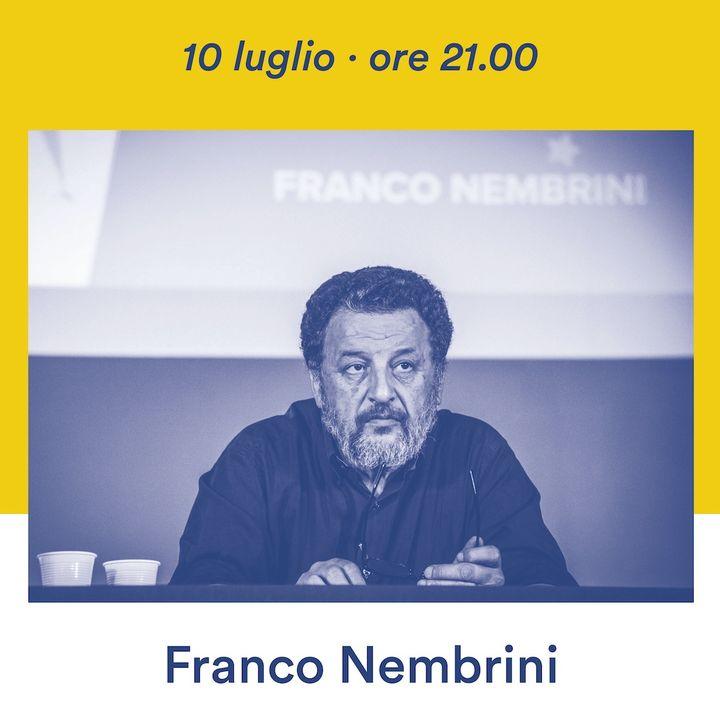 Migliori di Cosi dialoga con Franco Nembrini