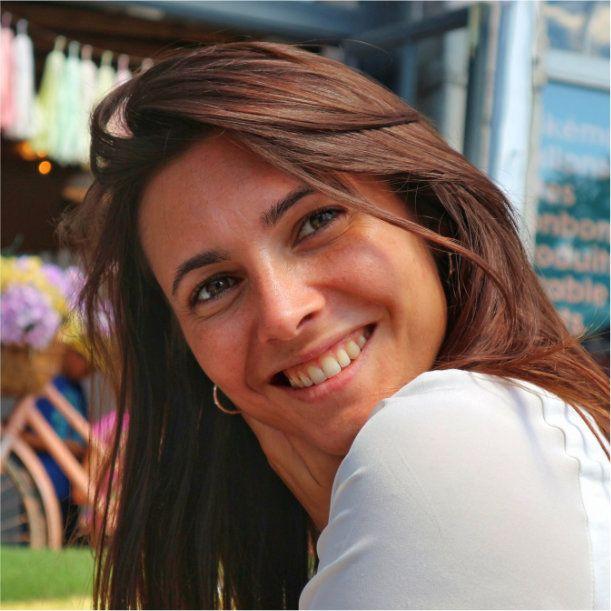 Everyone Matters | EP19 | Diversity in azienda a 360° - Intervista a Giulia Lamarca