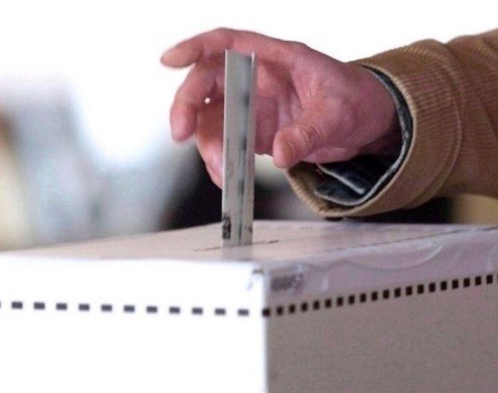 Summer election in Nova Scotia