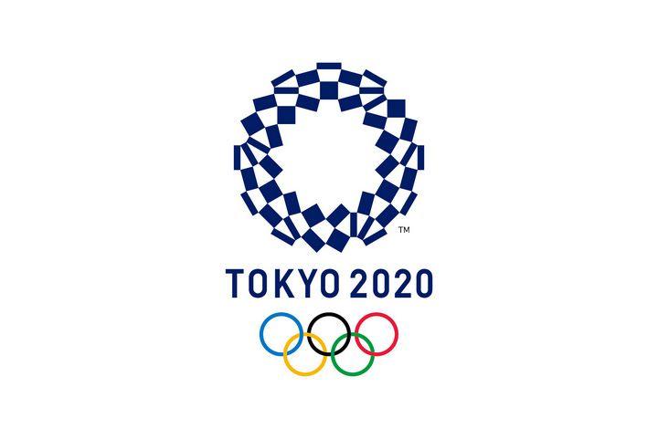 Olimpiadi Tokyo 2020 - cerimonia di apertura e seconda giornata