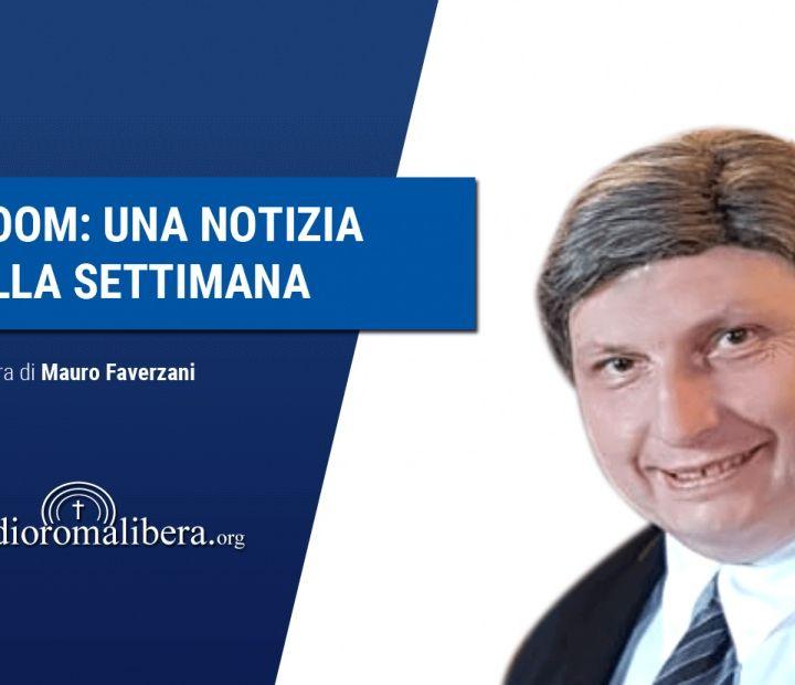 377 -  Mauro Faverzani - Quella reiterata pretesa d'abolire la penitenza…