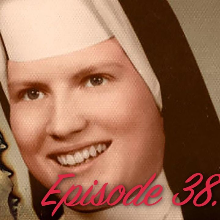 Sister Cathy, Part 38.4 : Welcome back, Tom Nugent [Part 4]