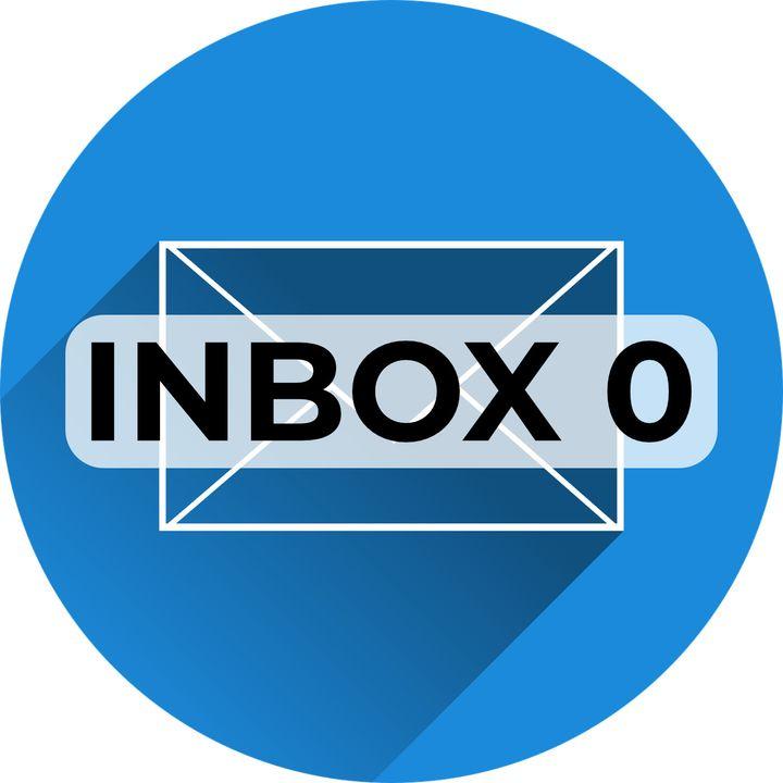 55 Controla tu correo - Inbox0