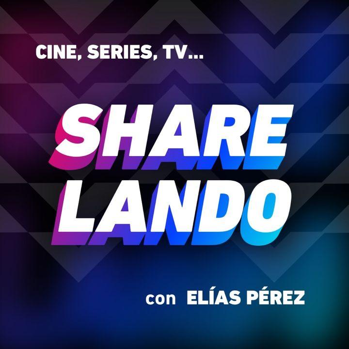 2x09 Mejores series españolas del 2020