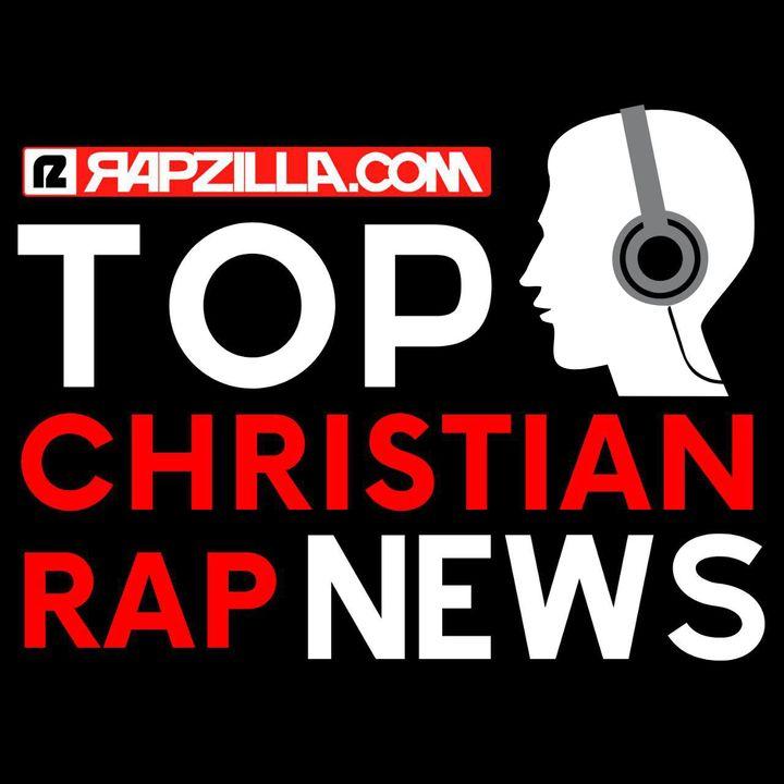 Rapzilla 2020 Awards, Most Read Articles, 2021 Most Anticipated Albums & More   Top Christian Rap News