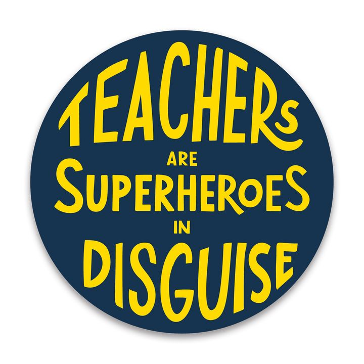 Ep 144 - Comics in the Classroom