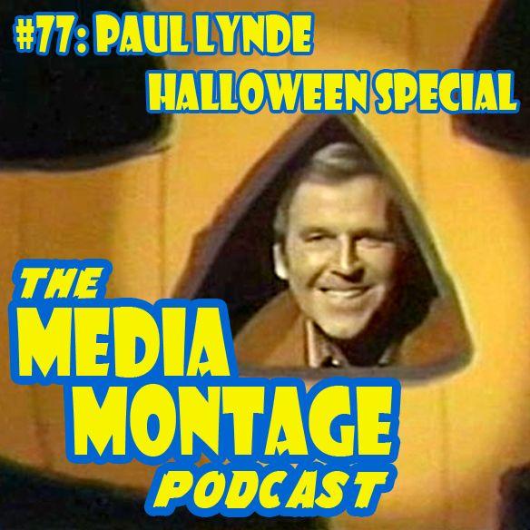 Paul Lynde Halloween Special (1976)