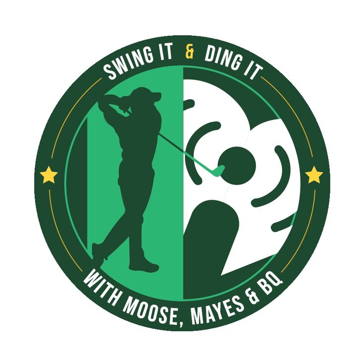 Swing It & Ding It: Episode Forty