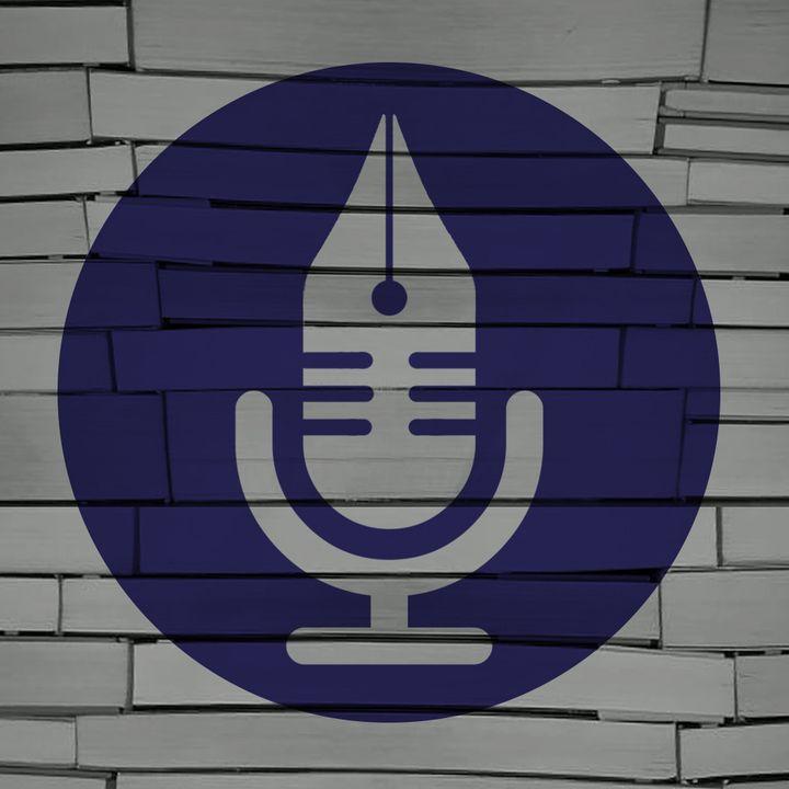 Clásicos - Voces de tinta: Episodio 3