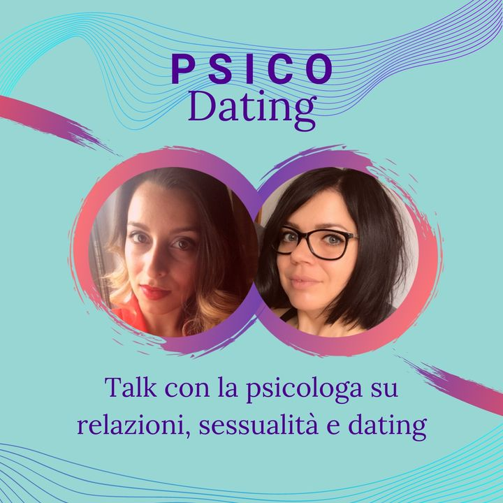 PSICO Dating