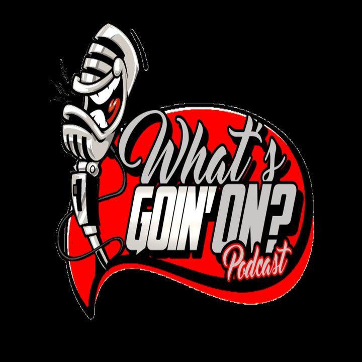 WGO Podcast S1E1