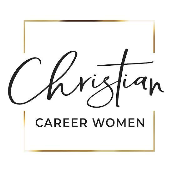 Christian Career Women