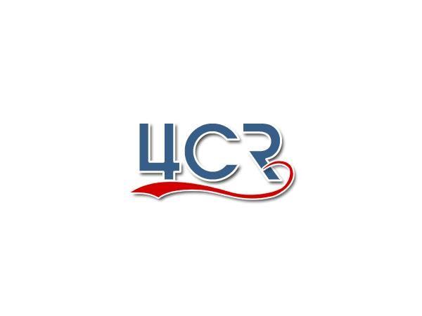 4CR Live: #4CRDAY Celebration