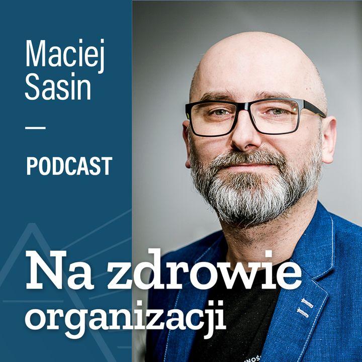 NZO_53_Agnieszka Wnuk_Jak mądrze wdrażać social selling, czyli sprzedaż w internecie