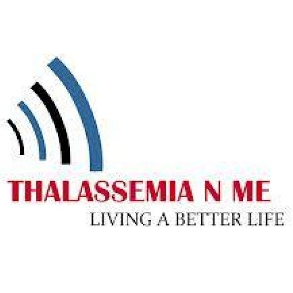 Podcast Episode 165 - I Am On The First Part Of A Three-Part Awareness Series On Blood Donation