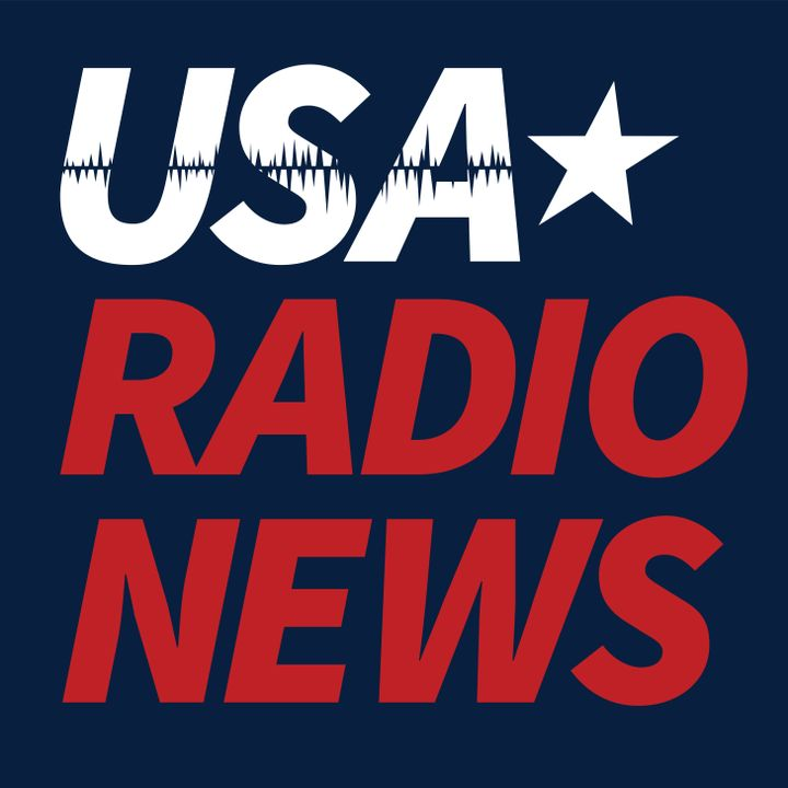 USA Radio News 030221 Hour 08