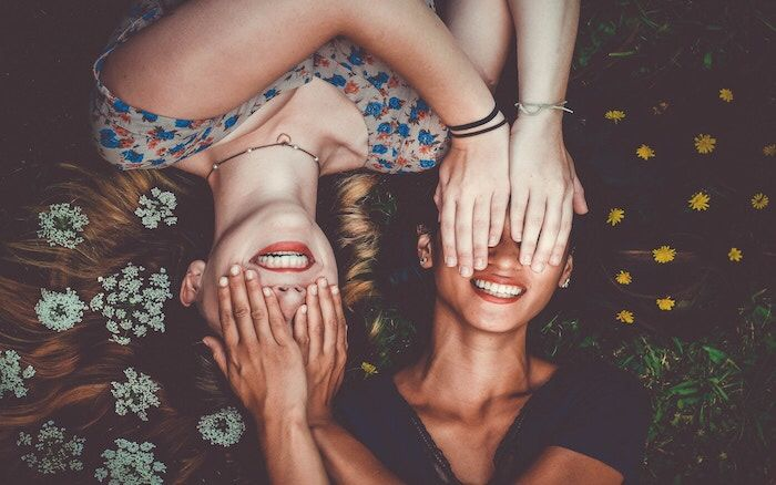 Soluciones naturales para combatir el acné - Recetas para una belleza natural #6
