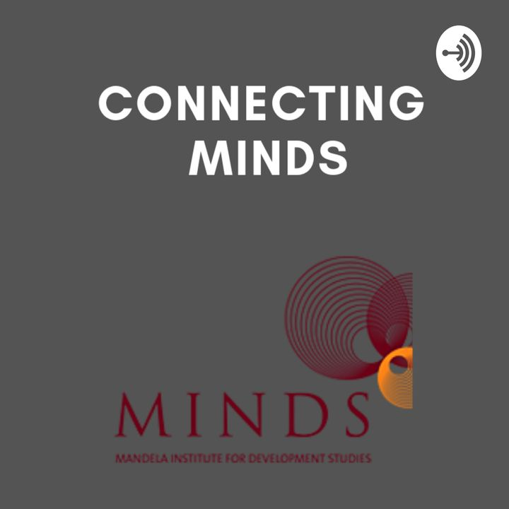 Connecting Minds