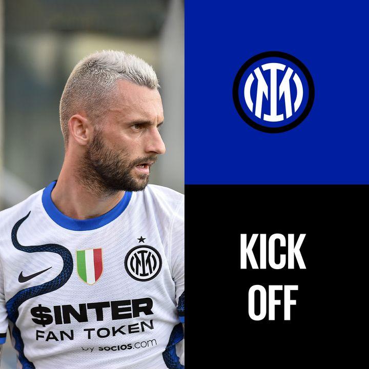 KICK OFF speciale Parma-Inter