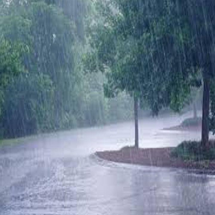 Tormenta tropical Élida provocará fuertes lluvias en varios estados del país