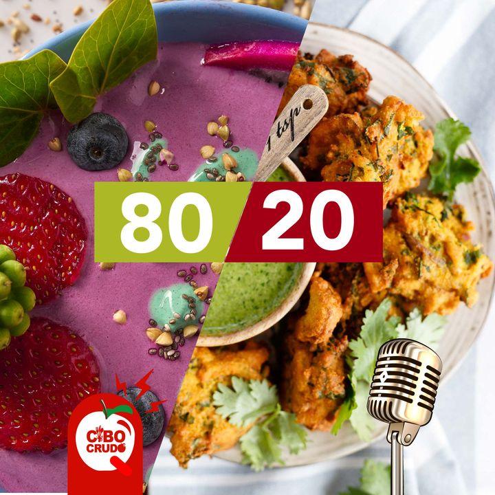 Benessere a tavola? Solo con cibi naturali e nutrienti, lavorati a basse temperature!