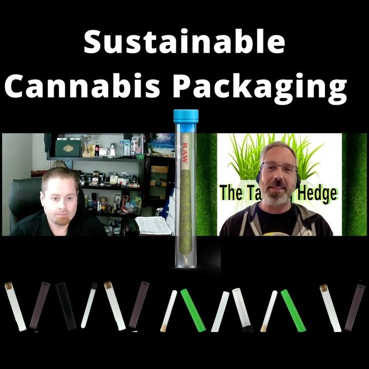 Sustainable Joint Tubes