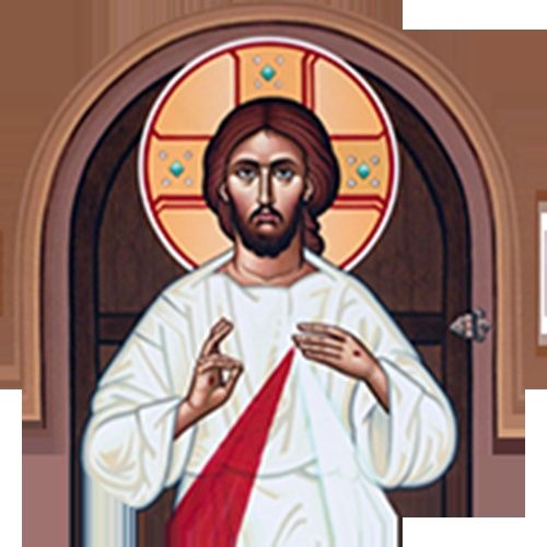 August 27 Divine Mercy Chaplet Live Stream 7:00 a.m.