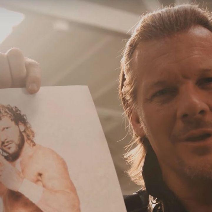 The Game Changer! Raw still shaken! SD Live Shocks US! Alpha vs Omega!
