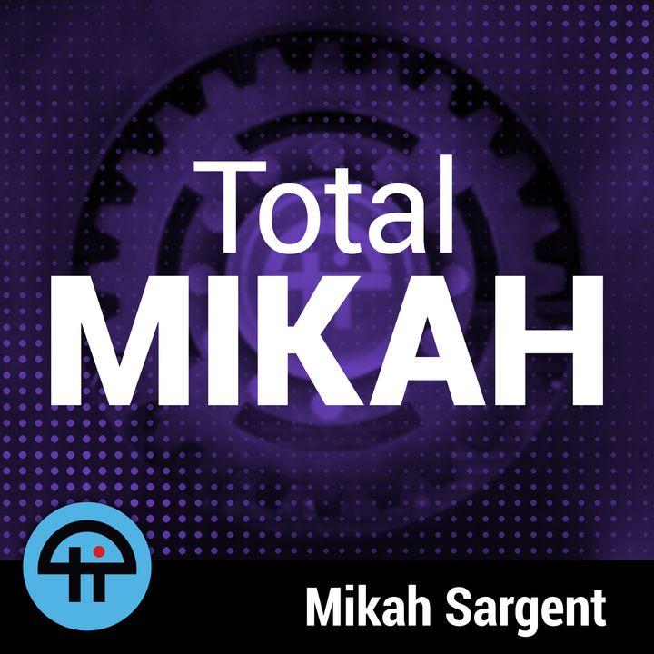 Total Mikah