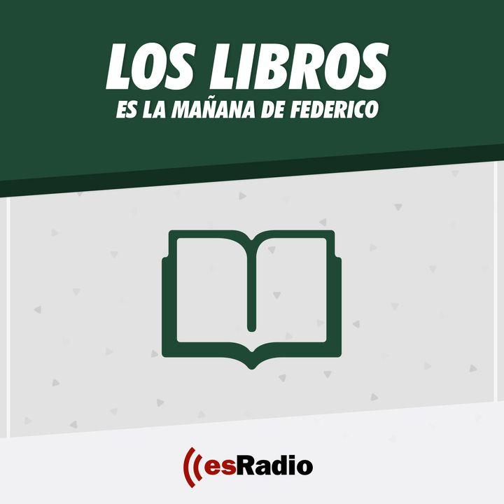 Los Libros: 'John Ford'