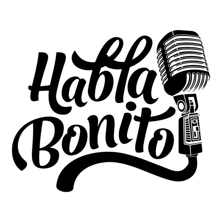 #003 Qué es la Identidad Vocal / Branding Auditivo / Voz Marca en ClubHouse.