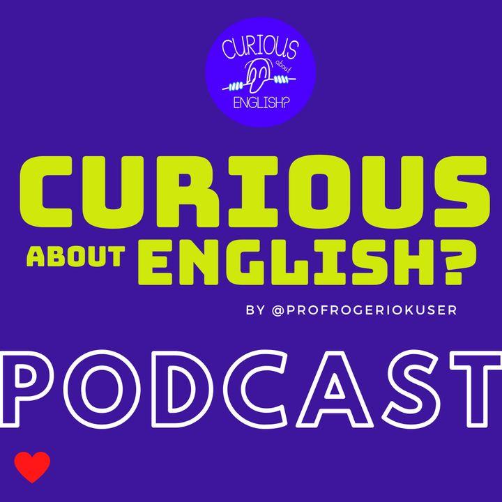 Curious #15