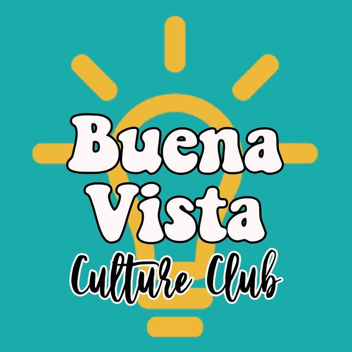 Buena Vista Culture Club