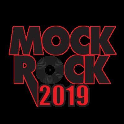 MOCK ROCK 2019